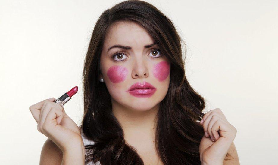 makeup-mistakes