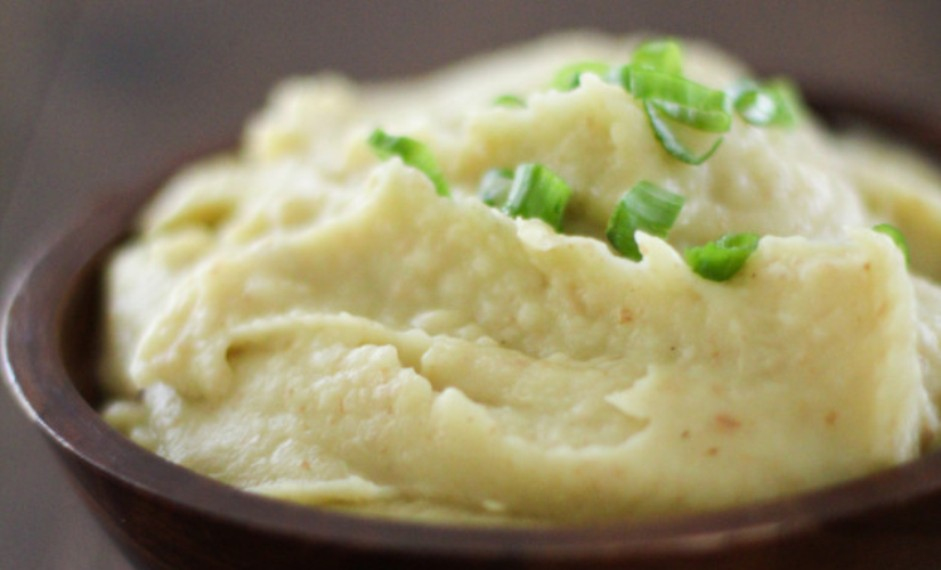 mashed-potatoes-photo