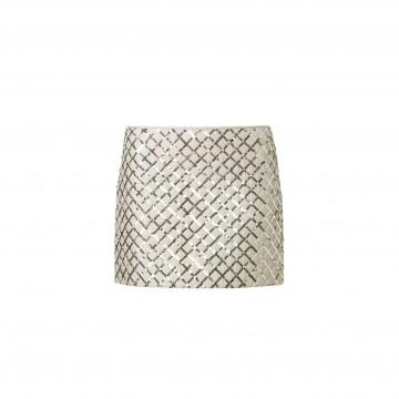 metallic-skirt-benetton