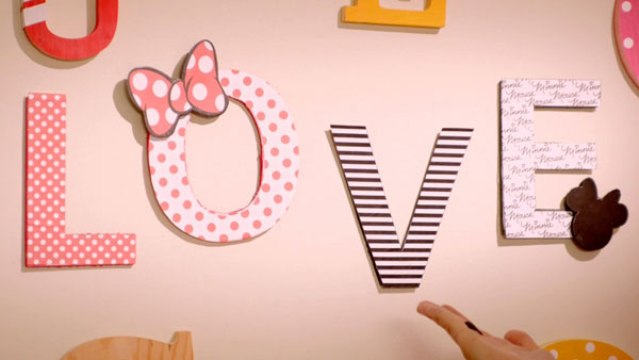 minnie-and-you-decorative-letters