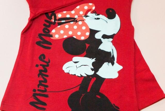 minnie-blouze-cover