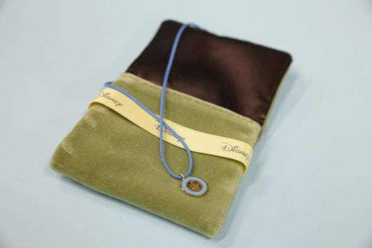 minnie-necklace