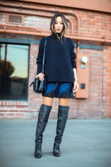 over-the-knee-boots-xmas-style