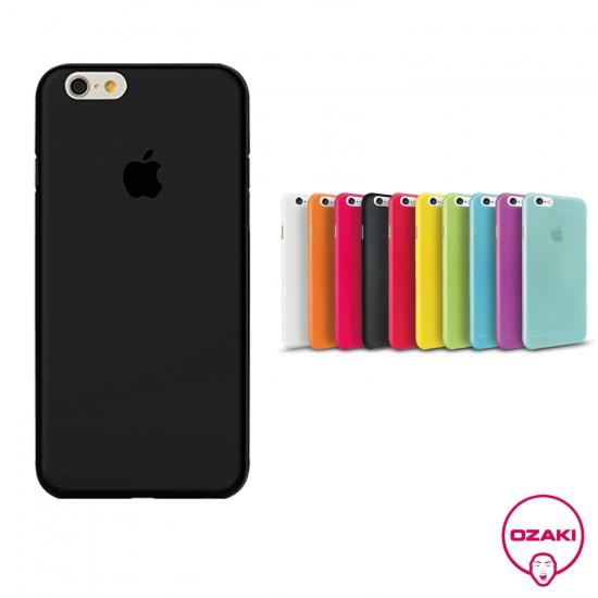 ozaki iphone6_1