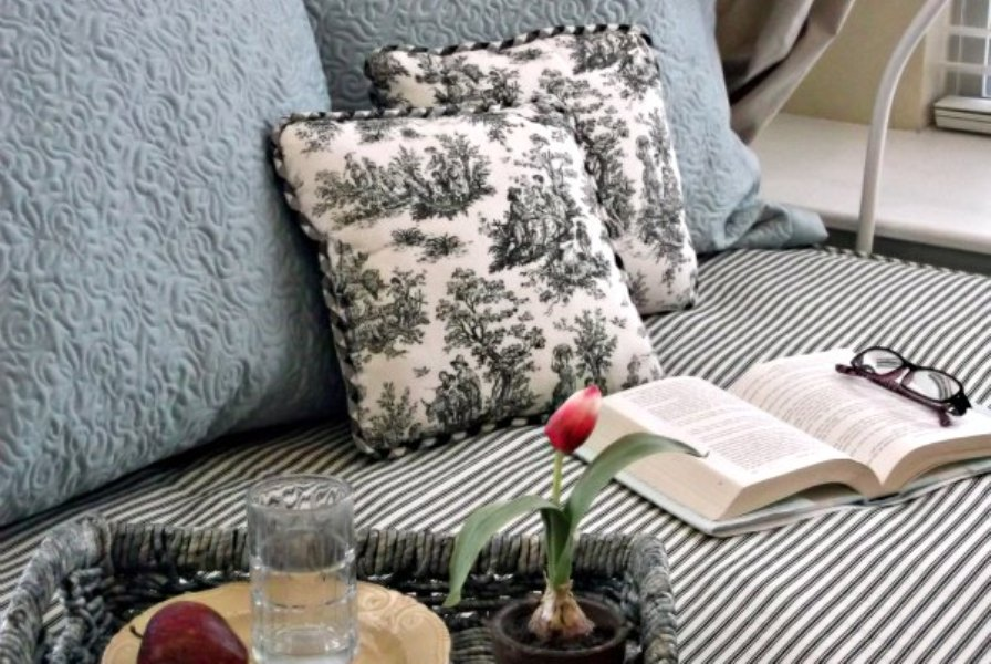 pattern-mixing-for-your-home-7