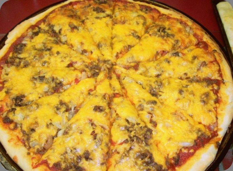 pizza-turkey