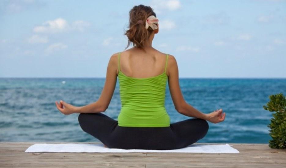 posture-de-yoga