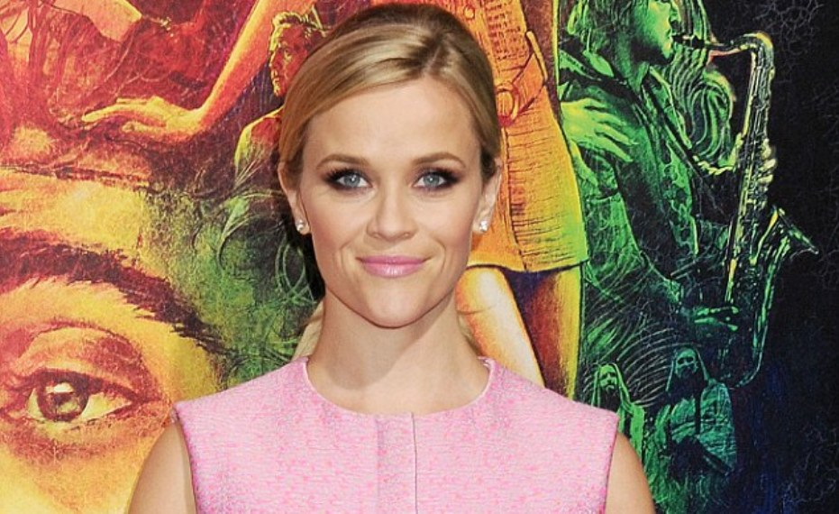 reese-witherspoon-beauty-look-2