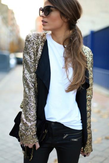 sequined-jacket-xmas-style
