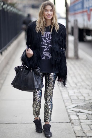 sequined-pants-xmas-style-2