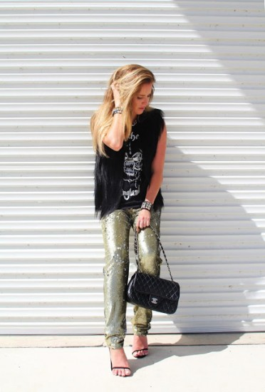 sequined-pants-xmas-style
