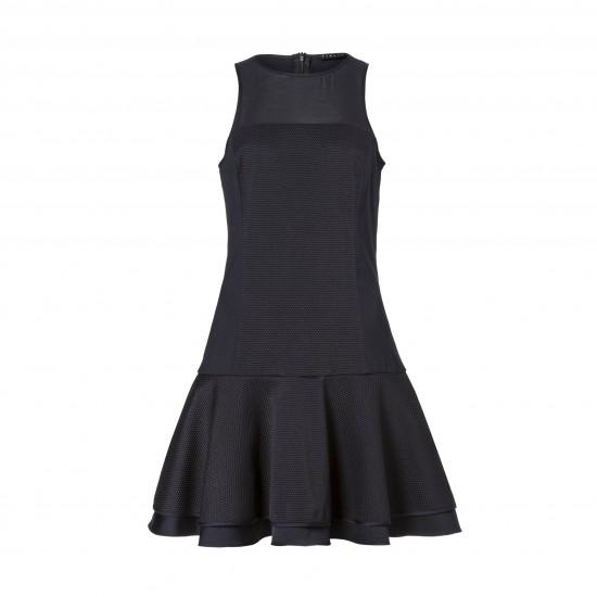 b300c58dcb55 Τα πιο κολακευτικά βραδινά φορέματα για το σωματότυπο σου