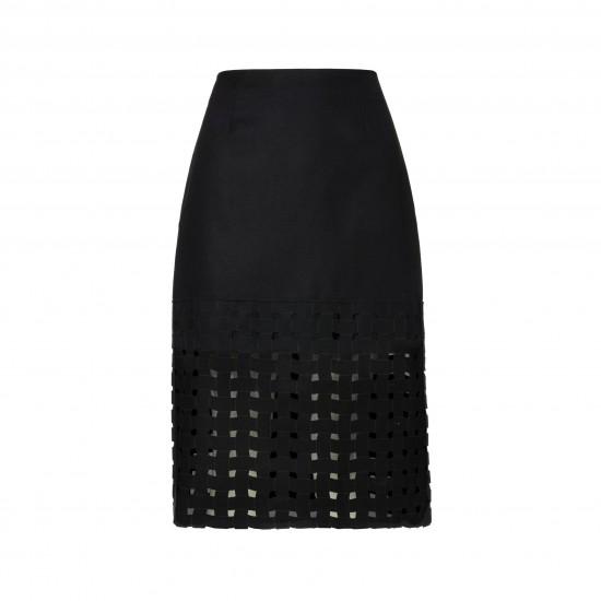 sisley-lace-skirt