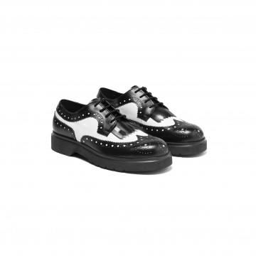 sisley-oxford-shoes