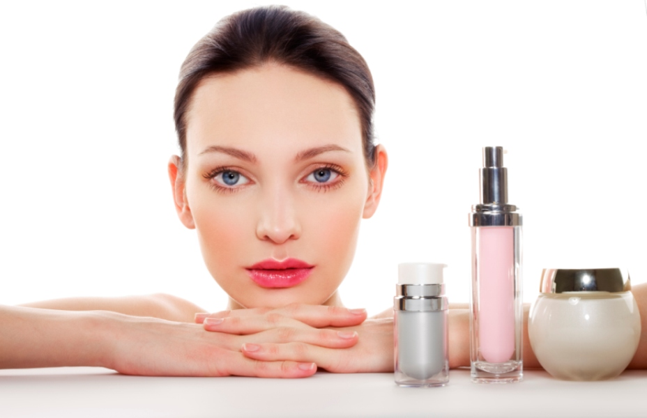 skin-care-trend-2014