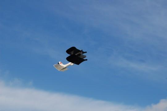 smartplane outdoor_2