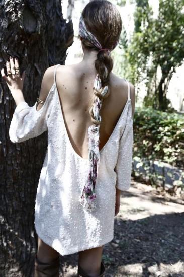 topaz-cream-dress-nidodileda