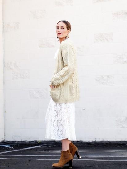 whites-xmas-styling