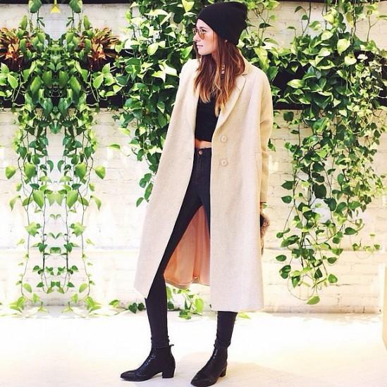 winter-styling-4