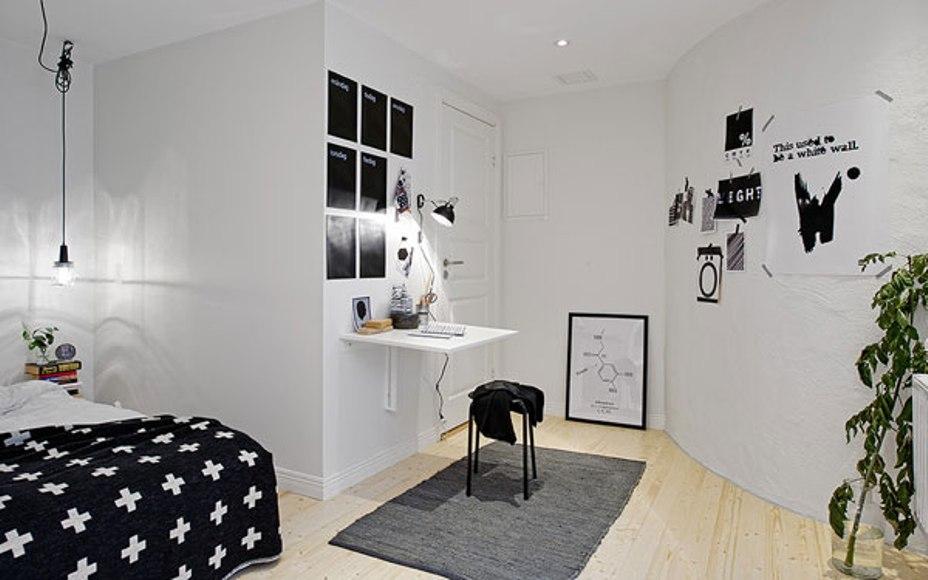 Astonishing-Office-Space