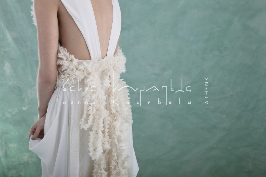 Ioanna Kourbela_White Collection (4)