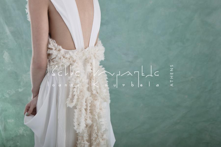 Ioanna Kourbela_White Collection (4)