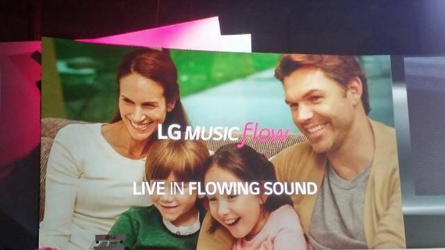 LG-InnoFest-2015-Music-Flow-640x360