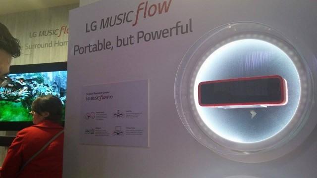 LG-InnoFest-2015-Music-Flow2-640x360