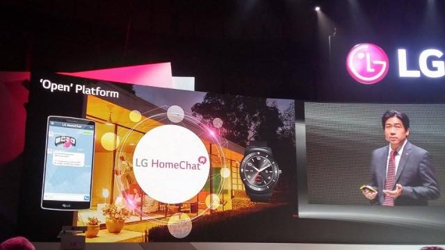 LG-SmartHome-InnoFest-2015-02-640x360