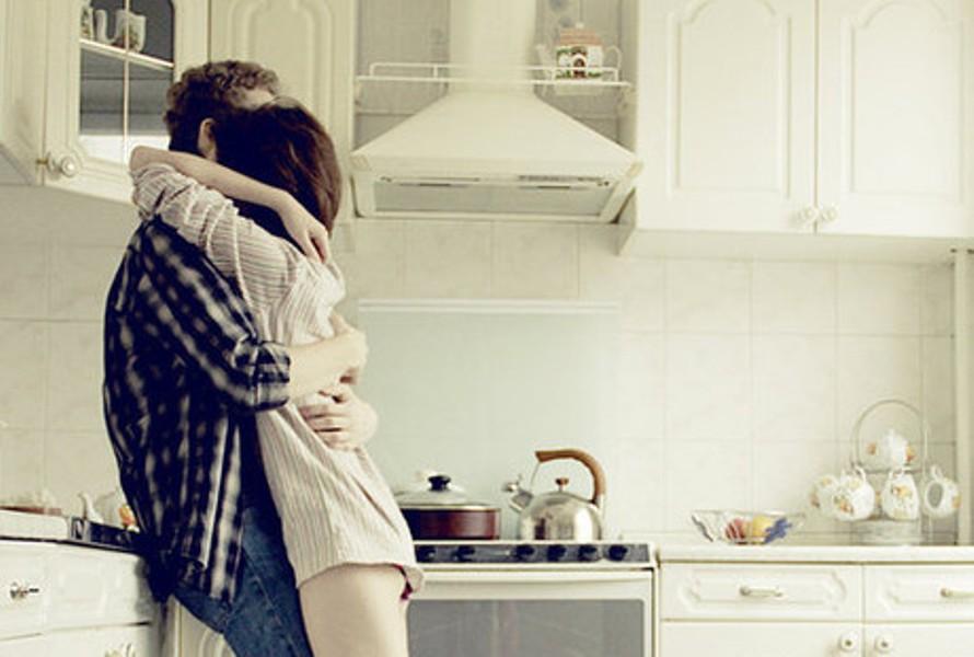 Living-together-1