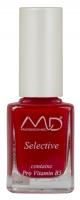 MD-nail-polish