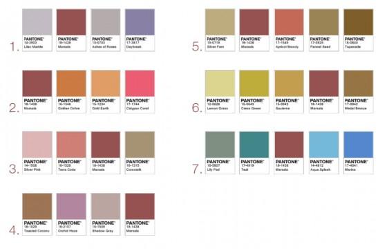 Marsala-Color-Pairings