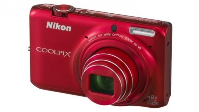 Nikon_S6500_RD