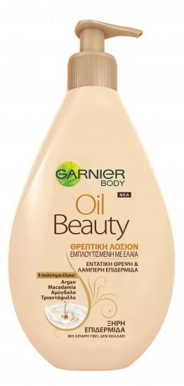 OIL-BEAUTY-garnier