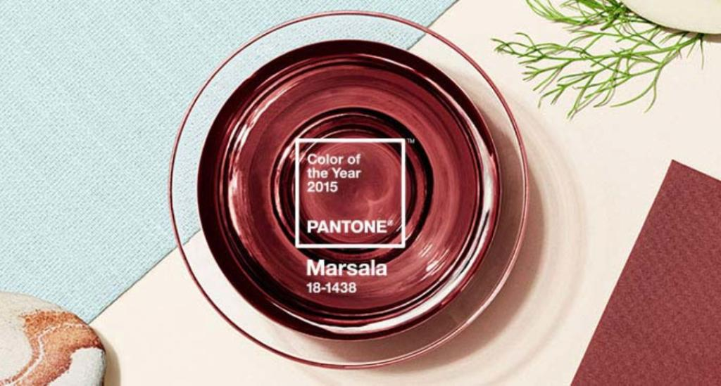 Pantone_Color_of_the_Year_Marsala_Color