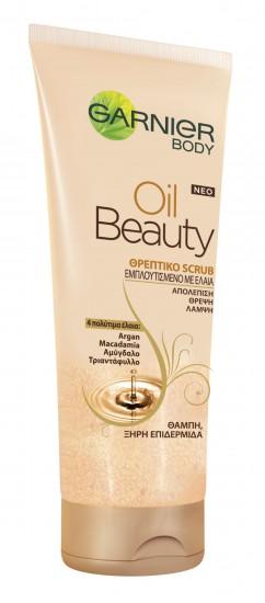 SCRUB-oil-beauty-garnier