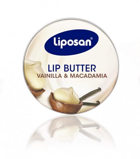 VanillaMacadamia__Liposan