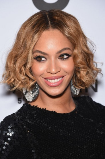 beyonce-hair-roots