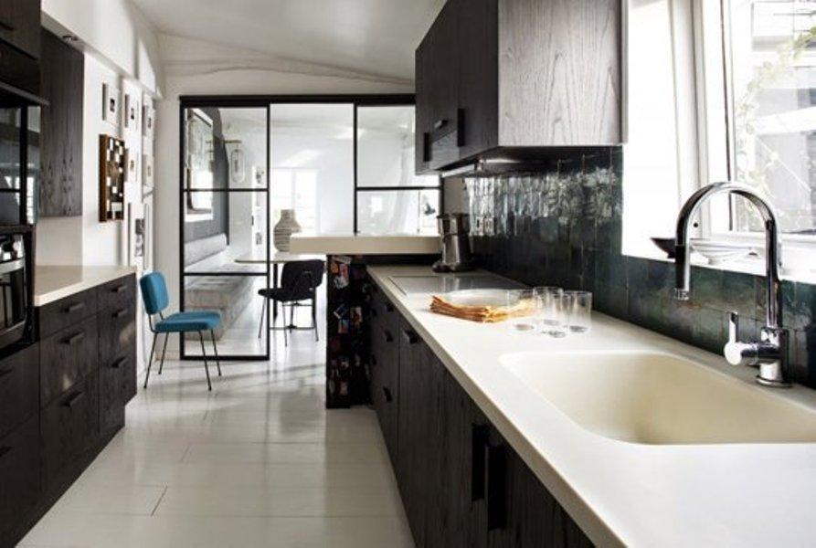 black-white-kitchen-8