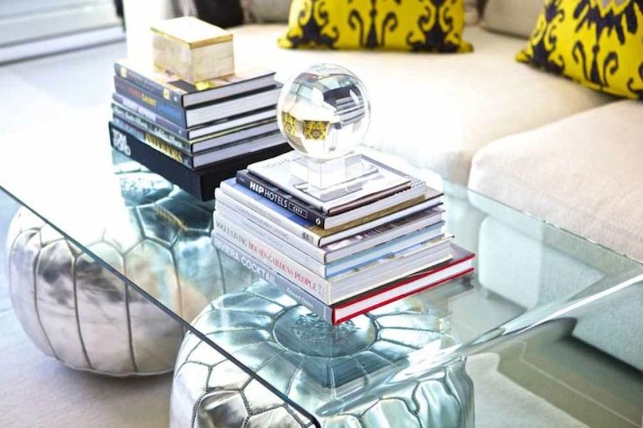 coffee-table-storage2