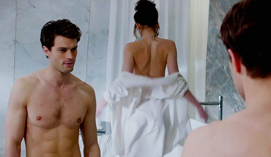 fiftyshades-hotel