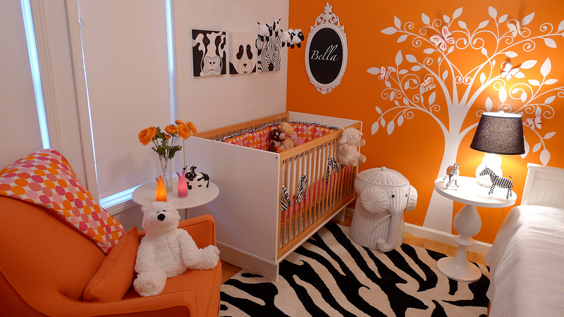 girls_nursery_rooms_4