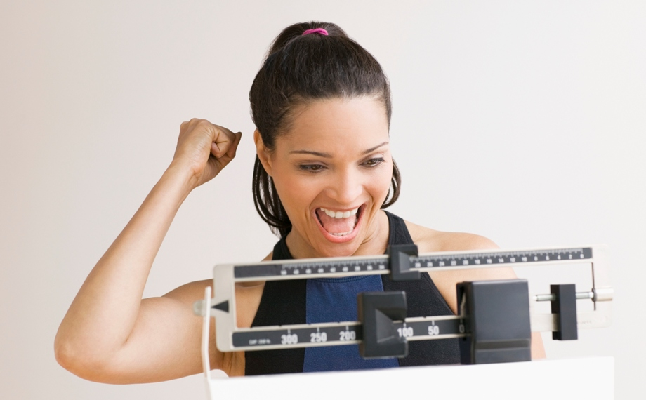 happy-weight-loss1