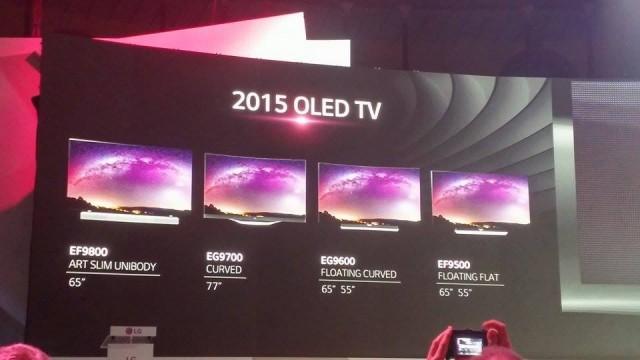 lG-InnoFest-2015-2015-OLED-TV-640x360