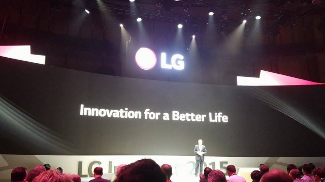 lG-InnoFest-2015-Innovation-for-a-Better-Life-640x360