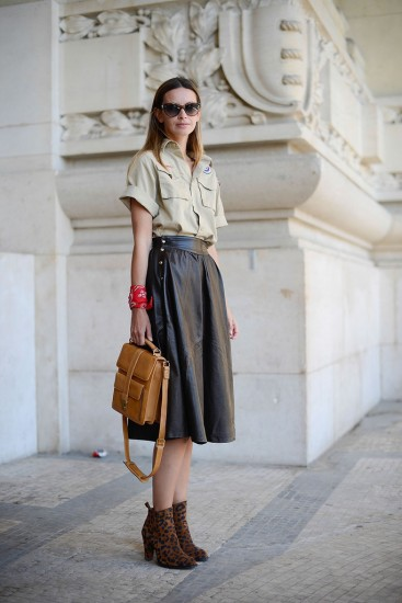 leather-skirt-5