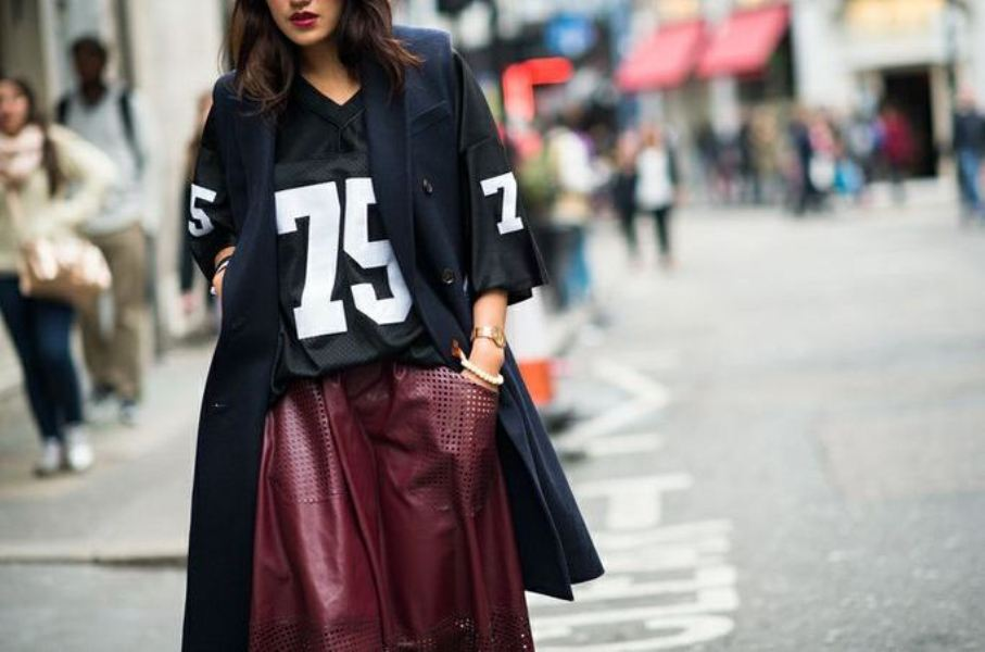 leather-skirt-cover