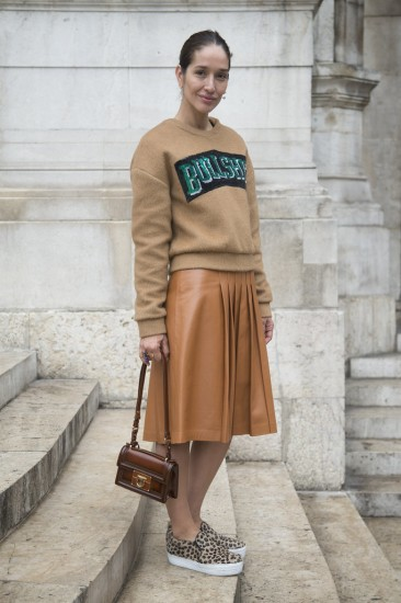 leather-skirt-sporty