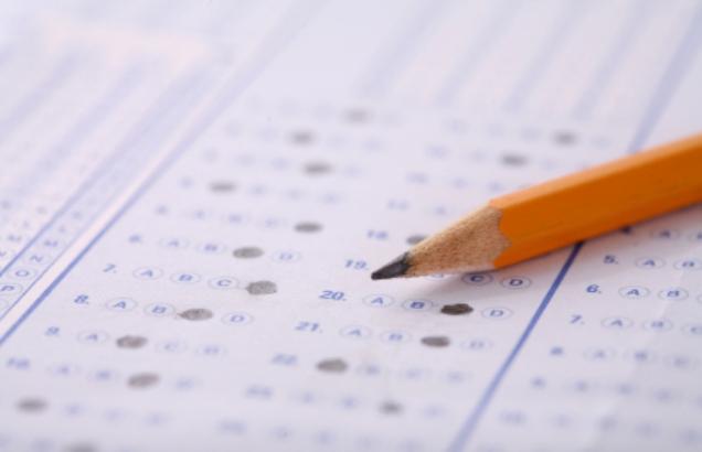 leed-practice-exam