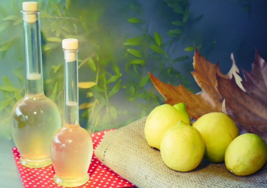 lemon-liker2